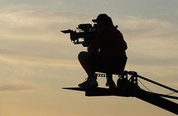 Кто делает кино – продюсеры или режиссеры?