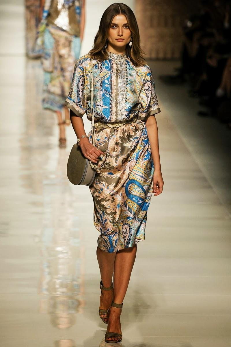 Etro-Womenswear-Spring-Summer-2014-Collection-Milan-Fashion-Week-Glamour-Boys-Inc 001