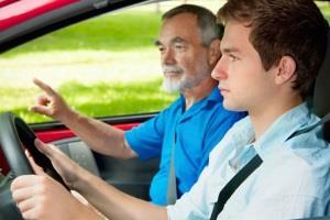 Что нужно учесть если вы собрались стать инструктором в автошколе.