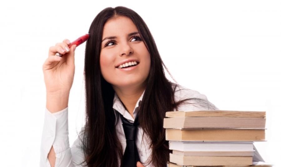 профессии для девушек колледж москва