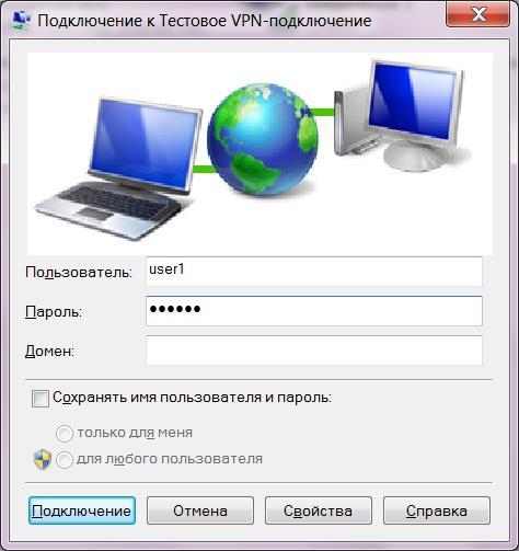 remotecontrol16