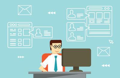 Как правильно составить вакансию и что написать в объявлении о работе?