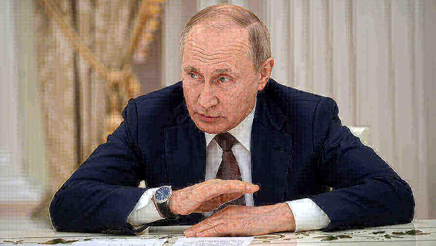 В чем суть закона об удаленной работе с 01.01.2021 года в России - последние новости