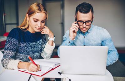 36 сайтов для поиска удаленной работы в интернете