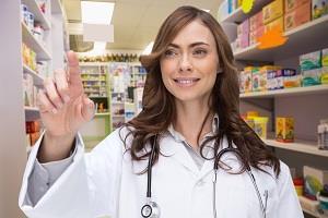 профессия фармацевт описание