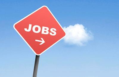 Кто и когда придумал удаленную работу?