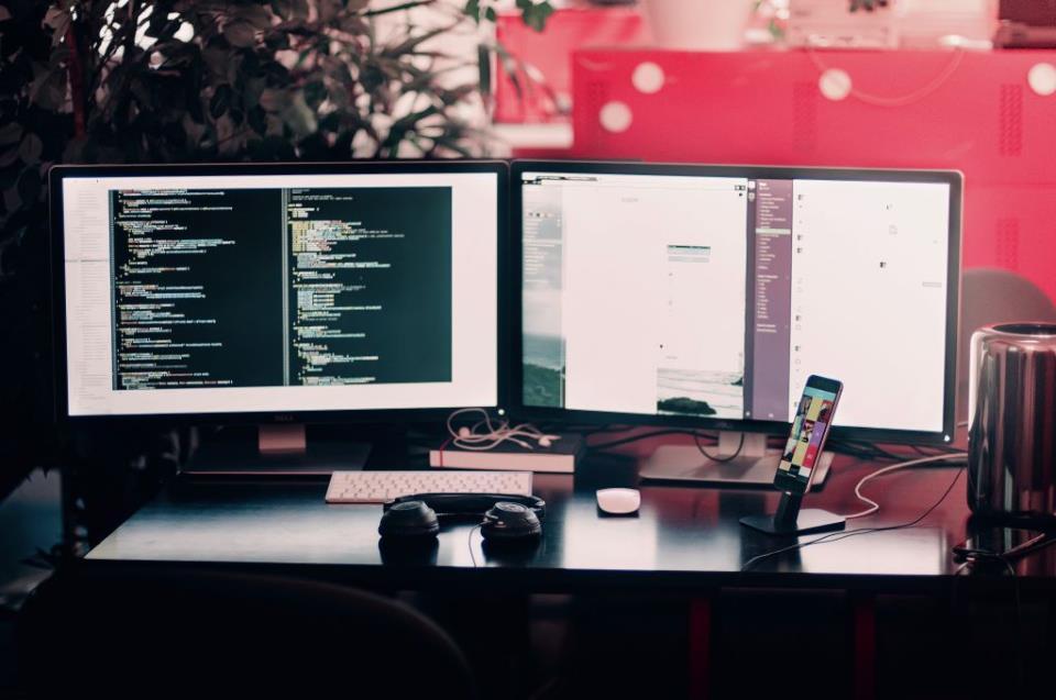 удаленный компьютер.jpg