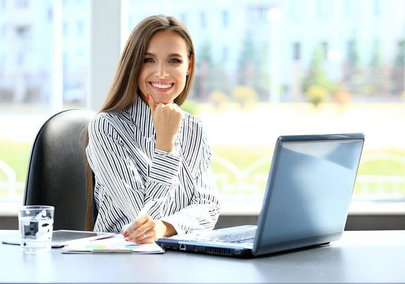 Чем заняться в декрете, чтобы заработать больше, чем в офисе