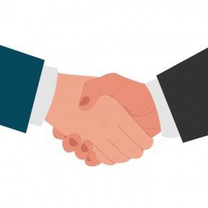 Договор с физ.лицами