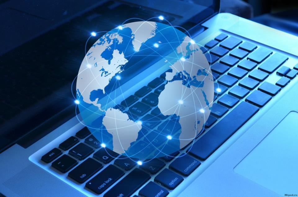 Что еще нужно знать о скорости интернета?