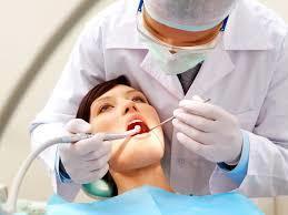 Сколько получают стоматологи в Москве