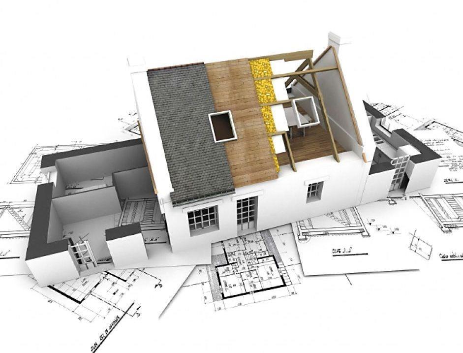 Архитектор-3