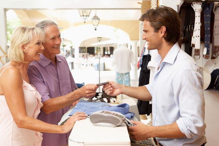 Обязанности администратора магазина для резюме