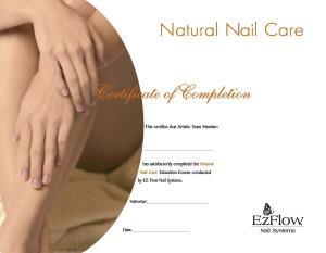 Natural_Nail_Care_280X215