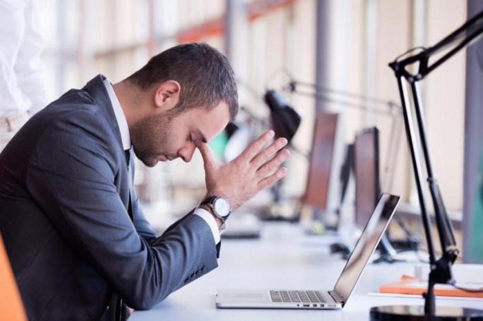 услуги кризис менеджера