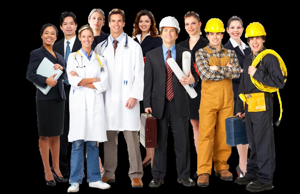 Куда пойти учиться после 9 класса юноше - самые выгодные и востребованные профессии