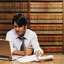 Европейская директива обязывает стран-членов ЕС признавать профессиональные квалификации, полученные на территории ЕС