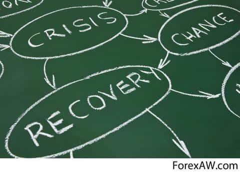 определение антикризисного управления