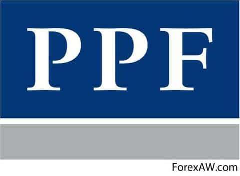 чешская компания PPF