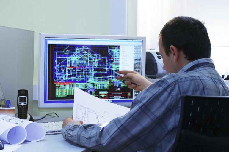 Квалифицированный инженер