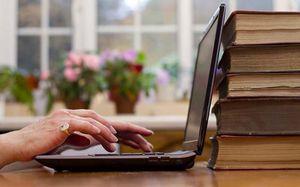 Профильное образование и обучение контент-менеджеров