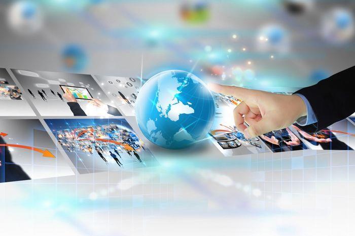 Актуальность и восстребованность профессии контент-менеджера