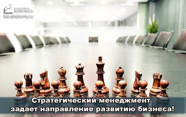 vidy-menedzhmenta-i-ix-xarakteristika-11
