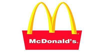 mcdonalds2356