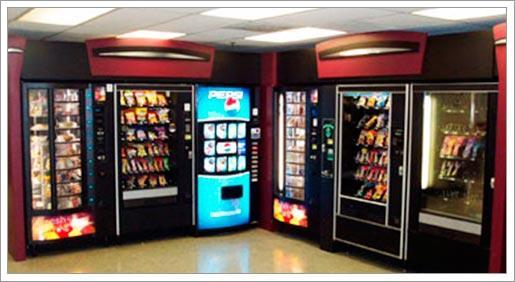 vending-2