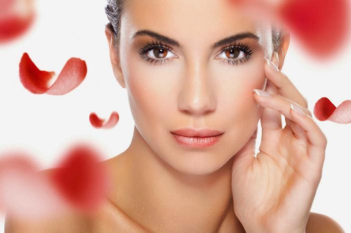как стать косметологом