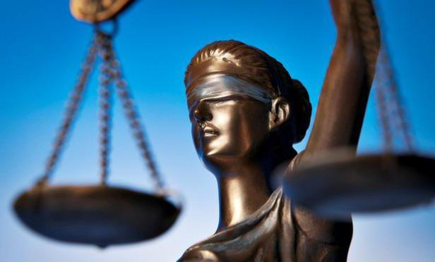 обязанности судьи