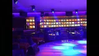 видео Что такое хостес в ресторане или ночном клубе?