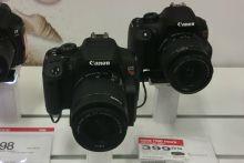 Фотографы смогут все!