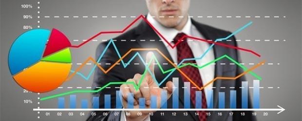 маркетолог-аналитик