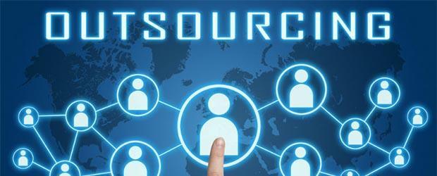маркетолог-аналитик на аутсорсинге