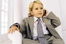 Хочу стать бизнес тренером