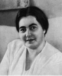Пассек Татьяна Сергеевна Источник: https://ru.wikipedia.org/