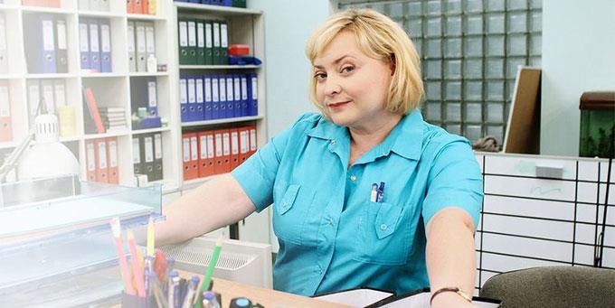 купить Диплом медсестры