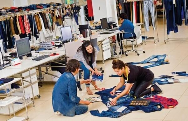 Fashion Zara