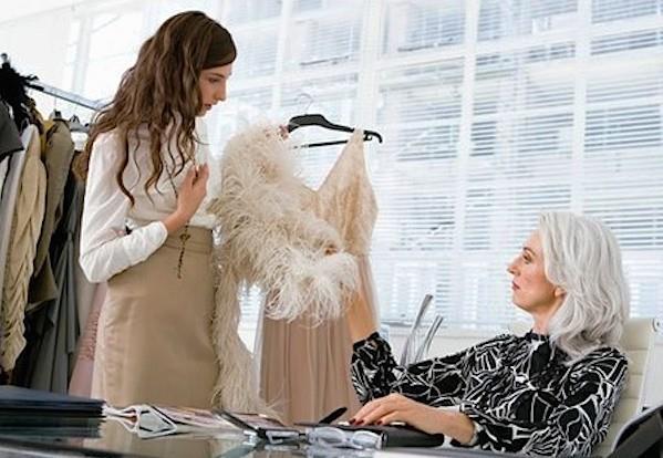 fashion-retail-career1