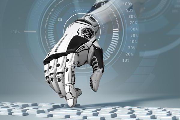 специальность автоматизация технологических процессов и производств спо