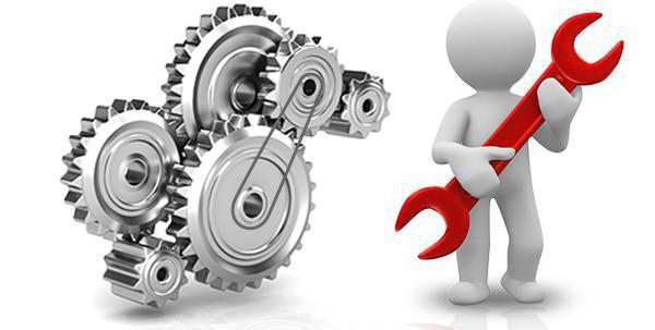специальность автоматизация технологических процессов и производств работа