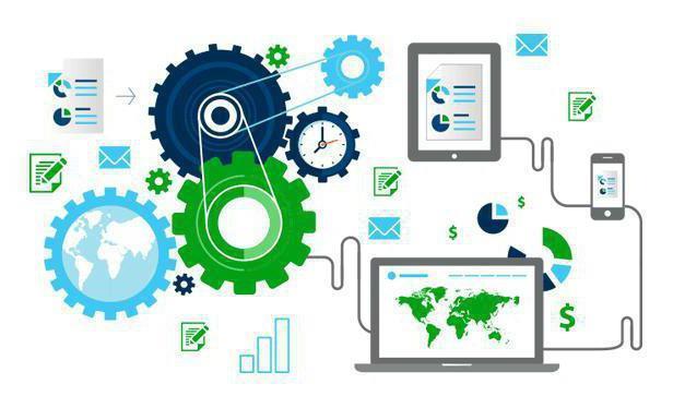 специальность автоматизация технологических процессов и производств отзывы