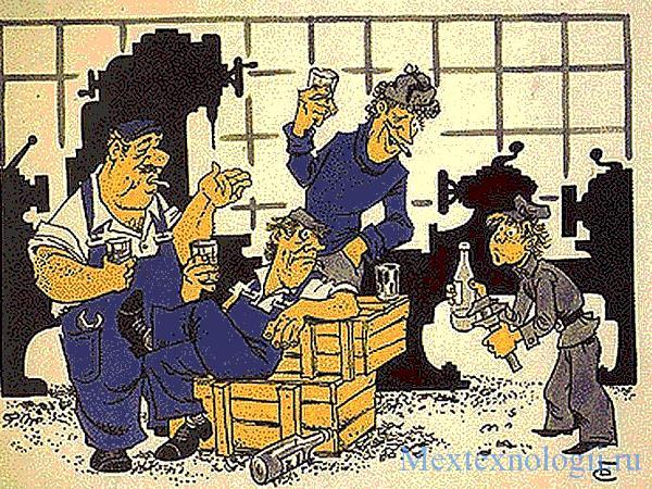 Что-делает-слесарь-инструментальщик-4-5-разряда