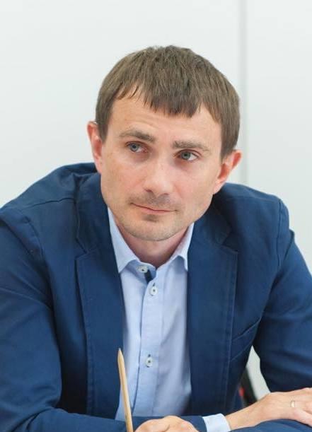 Мнения - Нужен ли Украине День PR-специалиста? И если нужен, то когда? (Добавлен комментарий)
