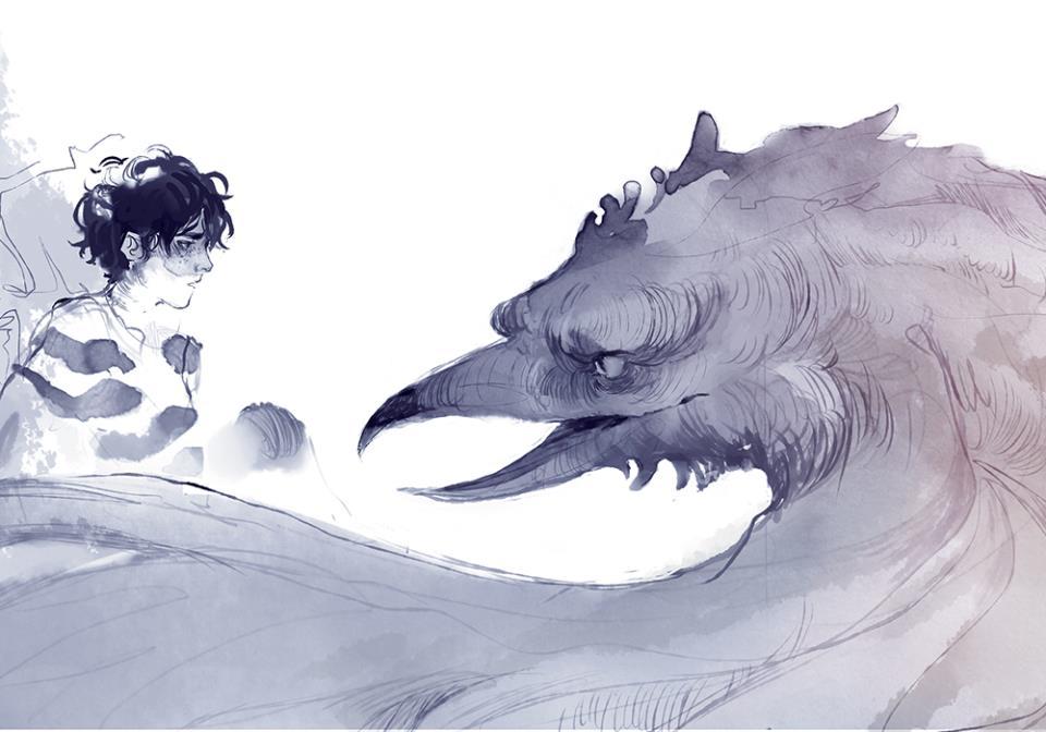 Illustration_Anichanova_1000x700