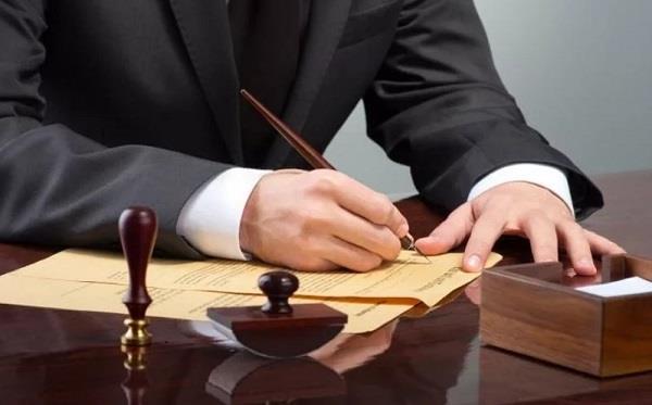 адвокат гражданский сколько