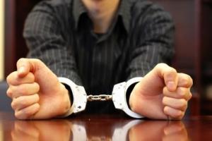 сколько стоит адвокат по уголовным делам на отдельных стадиях уголовного процесса