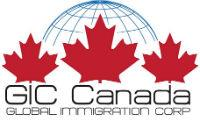 GIC Canada immigration company
