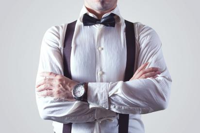 Управляющий отелем (другие варианты — директор гостиницы, топ-менеджер отеля, отельер) — верхняя ступень в карьерной лестнице гостиничного персонала.